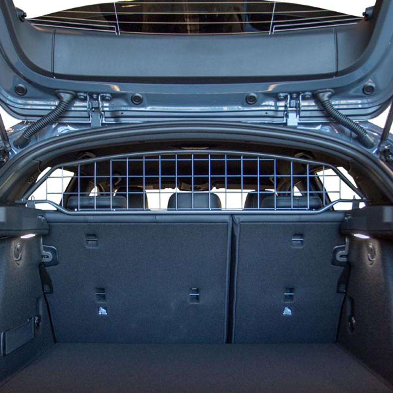Custom Made Dog Guard for BMW 1 Series 2019 onwards