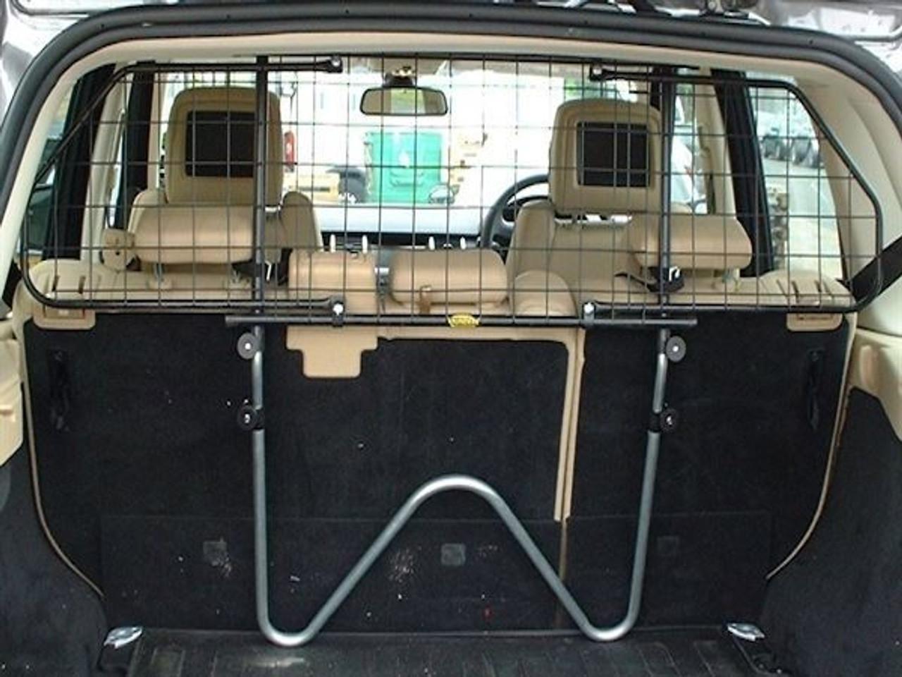 Nockenwellengehäuse für Mercedes 3.2 D A6130100236 OM613 OM648 camshaft housing