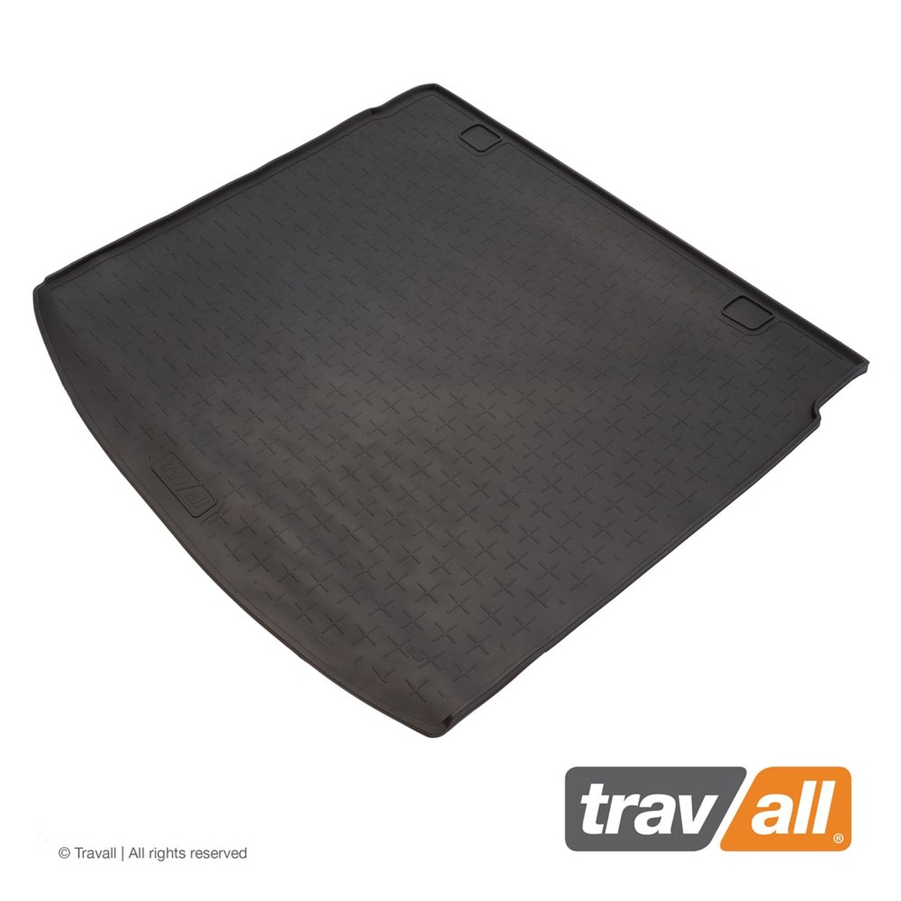 TBM1185 Travall Boot Mat for Honda CRV 2017 onwards