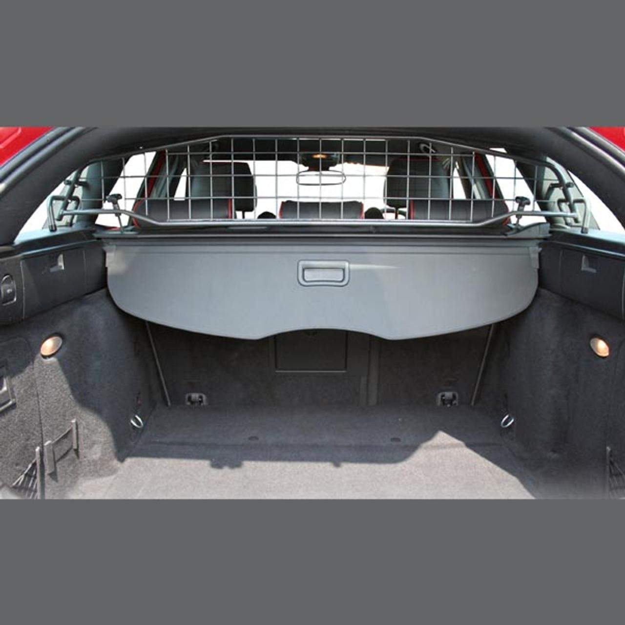 Custom Made Dog Guard for Alfa Romeo 159 Sportwagon 2006 to 2011