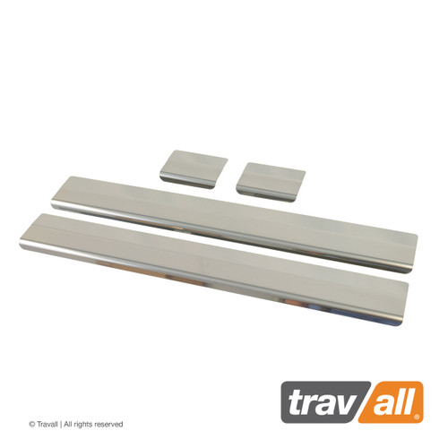 TSG1009M Travall Sill Guard for Ford Mondeo Estate 2007 to 2014