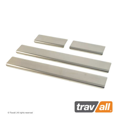 TSG1010M Travall Sill Guard for Ford Mondeo Estate 2014 onwards