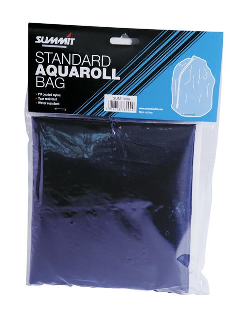 SUMMIT Heavy Duty Aquaroll Bag for Caravan or Motorhome