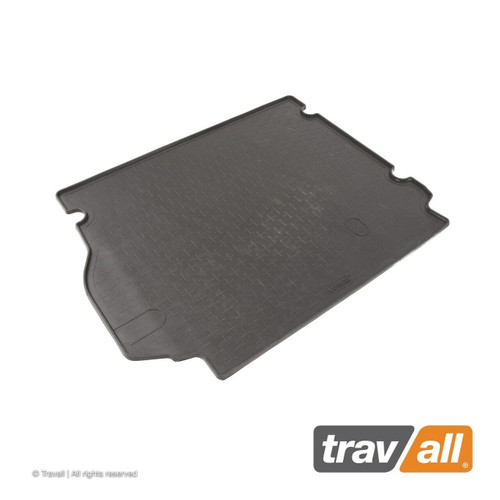 TBM1001 Travall Boot Mat for Landrover Range Rover Sport 2005 to 2013