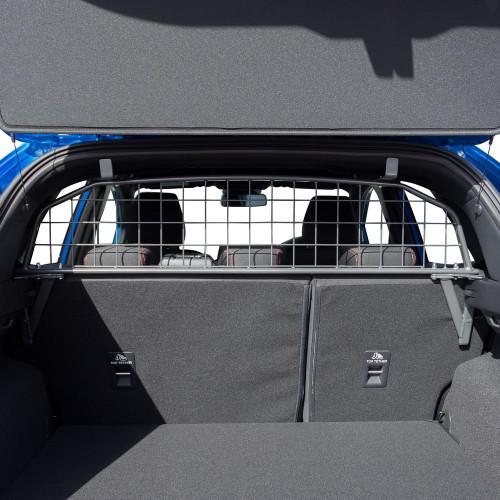 dog guard for Ford Puma