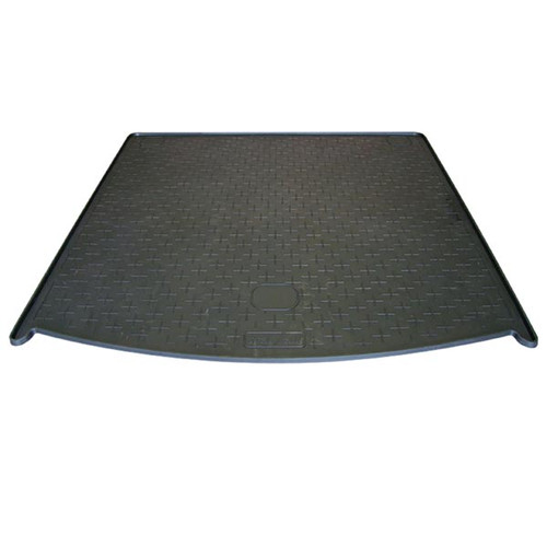 TBM1039 Travall Boot Mat for BMW 5 Series Touring 2003 to 2010