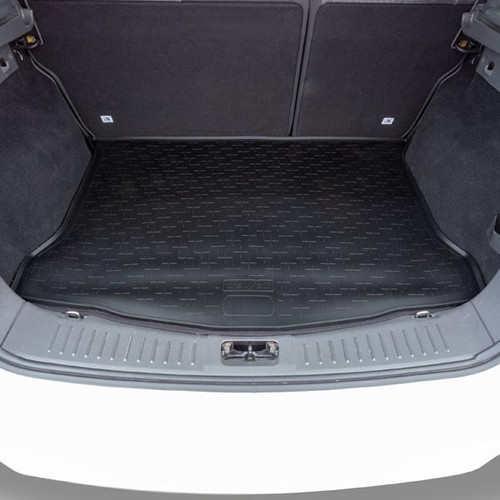 Ford Kuga Accessories from Dog Guards R Us