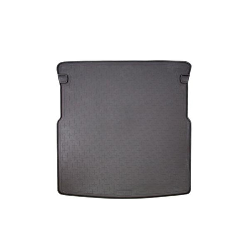 TBM1061 Travall Boot Mat for Ford S Max 2006 to 2015 (5 SEATER ONLY)