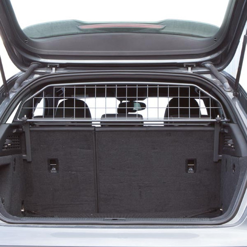 Custom Made Dog Guard for Audi A3 Sportback and A3 2012 onwards