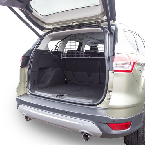 Custom Made Dog Guard for Ford Kuga 2013 to 2019