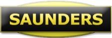 saundersdogguardlogofit.jpg