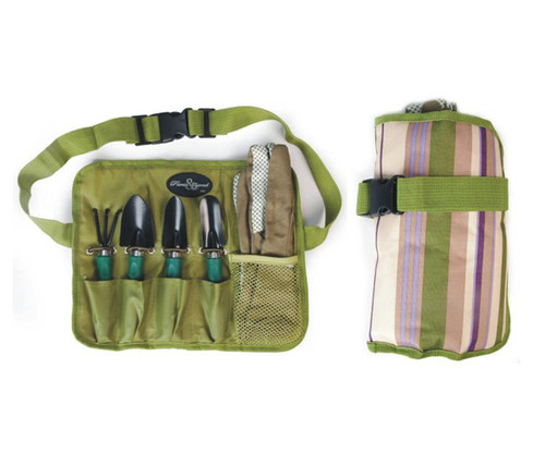 Gardening Tools Carry Pack
