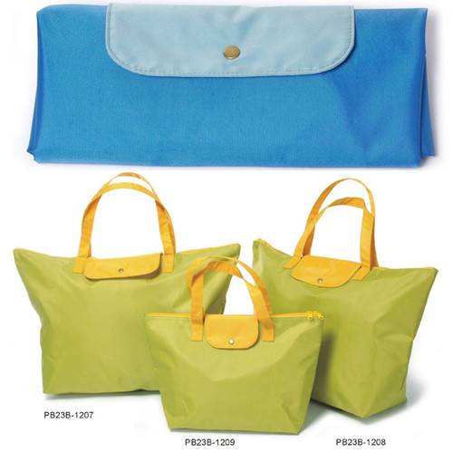 Durable Shopping Tote (Large)