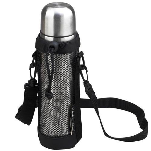 Picnic at Ascot - Vacuum Flask & carrier