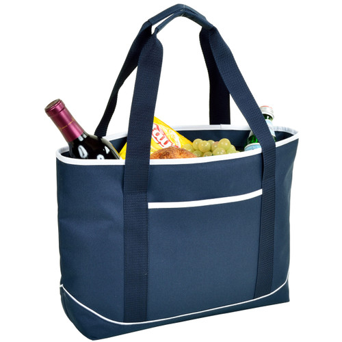 Picnic at Ascot - Insulted Picnic Tote