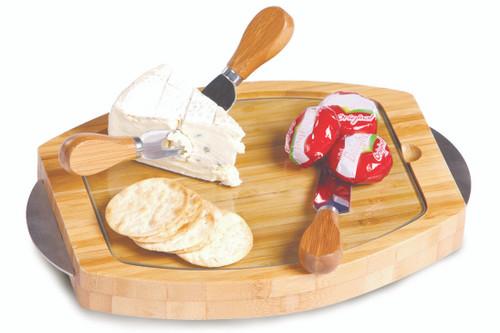 Cambria Cheese Board