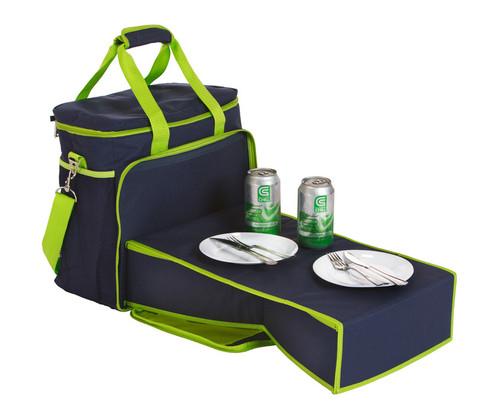 Merritt Cooler Bag