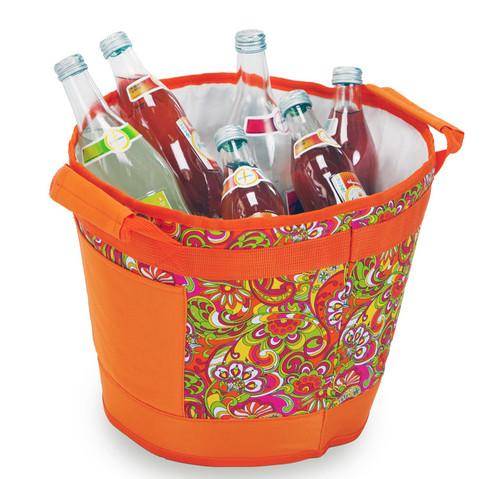 Austin Ice Bucket Cooler
