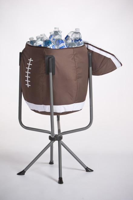Insulated Football Cooler