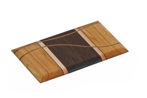 Sugar Creek Cheese Board