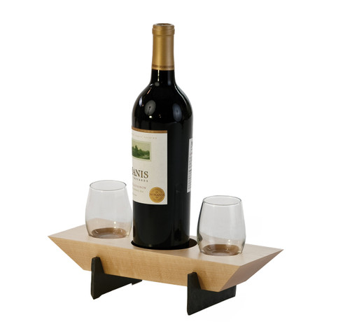 Village Combo 3 Wine Set