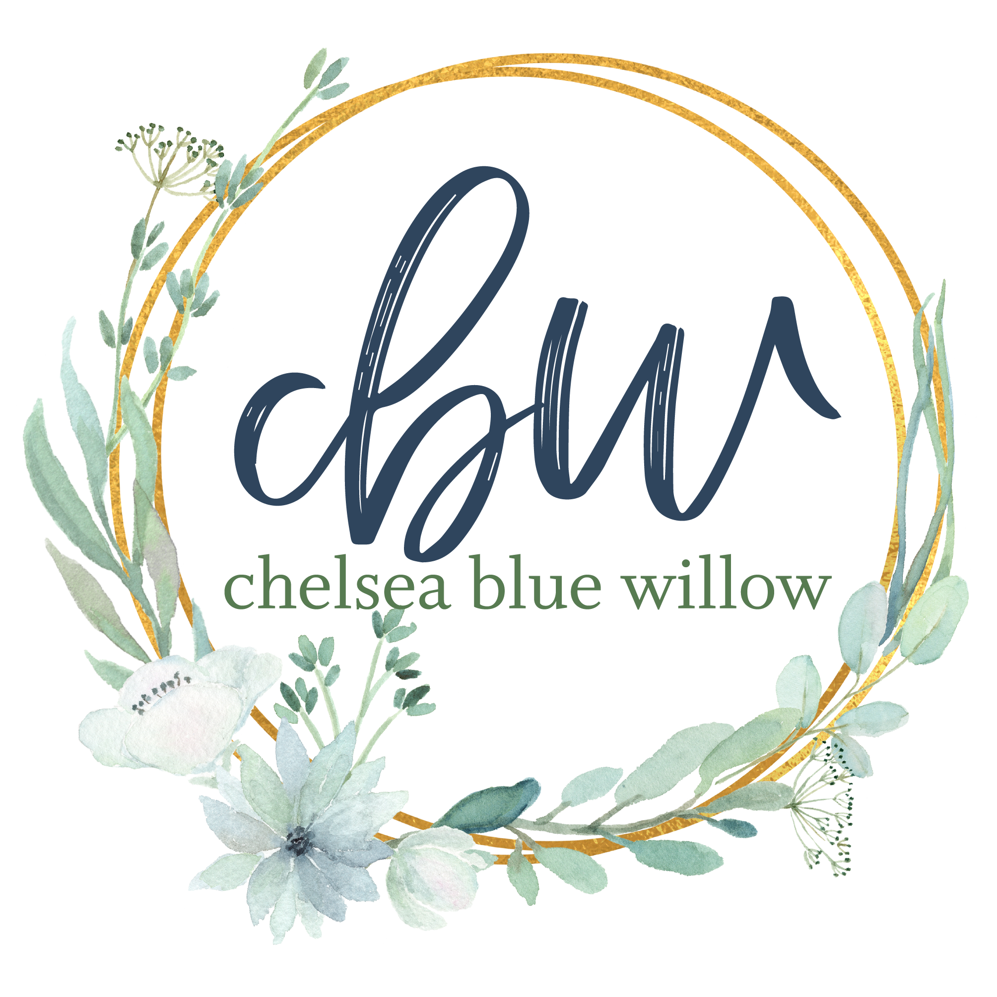 CHELSEA ANTIQUES & BLUE WILLOW SHOP