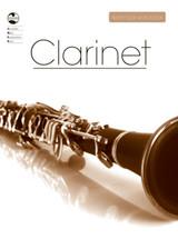 Clarinet Technical Workbook 2008 Ameb
