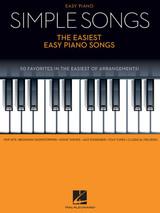 Simple Songs Easiest Easy Piano Songs
