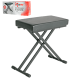 Keyboard Stool - Xtreme Pro