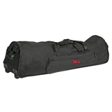 """Xtreme - 48"""" Drum Hardware Bag With Wheels. Perfect For Drum Racks!!"""