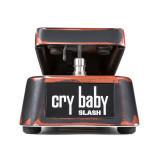 Jim Dunlop Crybaby Slash Classic Guitar Effect Pedal