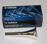 Yamaha French Horn 30c4 Mouthpiece