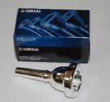 Yamaha Trombone 48 Mouthpiece S/Shank