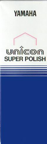 Unicon 150ml Piano Polish