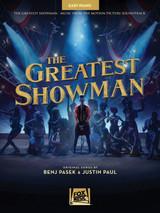 The Greatest Showman Movie- Ukulele