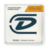 Jim Dunlop - Performance Series Classical Guitar Strings