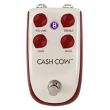 Guitar Effects Pedal - Danelectro- Billionaire - Cash Cow
