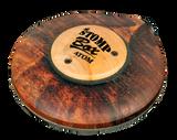 Stomp Box - Atom