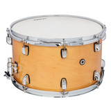 """Drum Snare Maple Shell 14"""" X 8"""""""