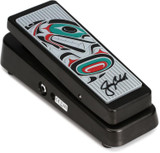 Crybaby - Jerry Cantrell Signature Crybaby Wah