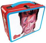 David Bowie - Lunchbox