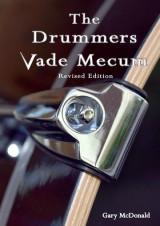 Drum Book - Drummers Vade Mecum
