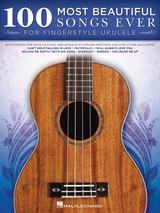 Ukulele - 100 Most Beautiful Songs Ever