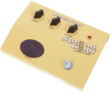 Pedal - Guitar Effects - Reverb