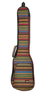 Guitar Bags - Boho Series - Bass