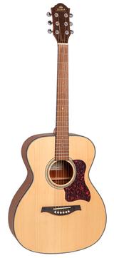Guitar - Gilman - 50 series. Orchestra