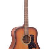 Guitar - Gilman - 60 series. Dreadnought