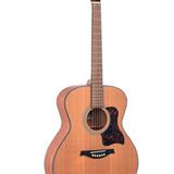 Guitar - Gilman - 60 series. Grand Auditorium