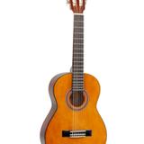 Guitar - classical - 1/4 size valencia