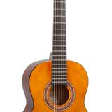 Guitar - classical - 3/4  size valencia